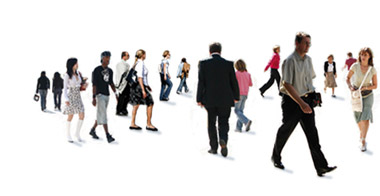 Job search offre d 39 emploi restauration orl ans for Cherche emploi restauration
